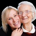 AOK-Pflegereport 2016 veröffentlicht
