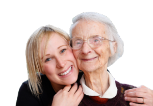 AOK-Pflegereport