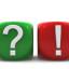 Vermittlungsagenturen für Pflegekräfte im Test Stiftung Warentest 2009 – Was ist 2013 wichtig?