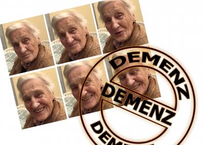 demenz-wg