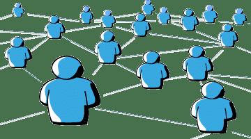 Das silbertreu-Netzwerk wird immer größer. Machen Sie mit!