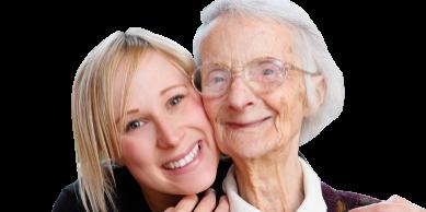 demenz-betreuung-zuhause